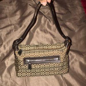 Coach Arm bag